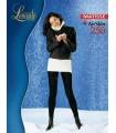 Колготки Levante Matisse 250 XL