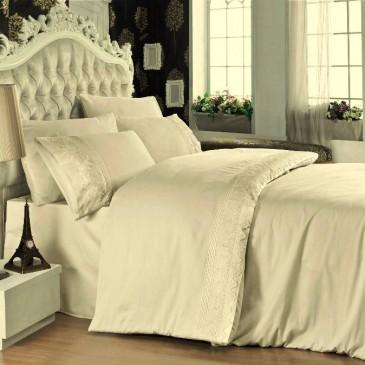 Комплект постельного белья Amour Paris Solo