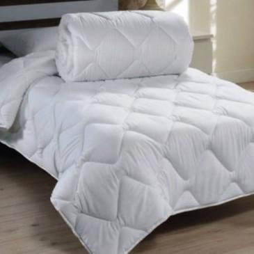 Одеяло AK Home Collection