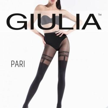 Колготки GIULIA PARI  60 model 20