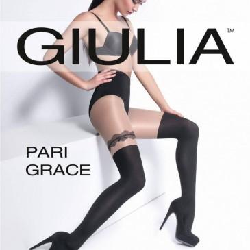 Колготки Giulia Pari Grace 60 model 1
