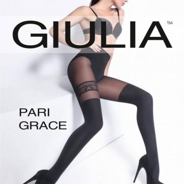 Колготки GIULIA PARI GRACE 60 model 2