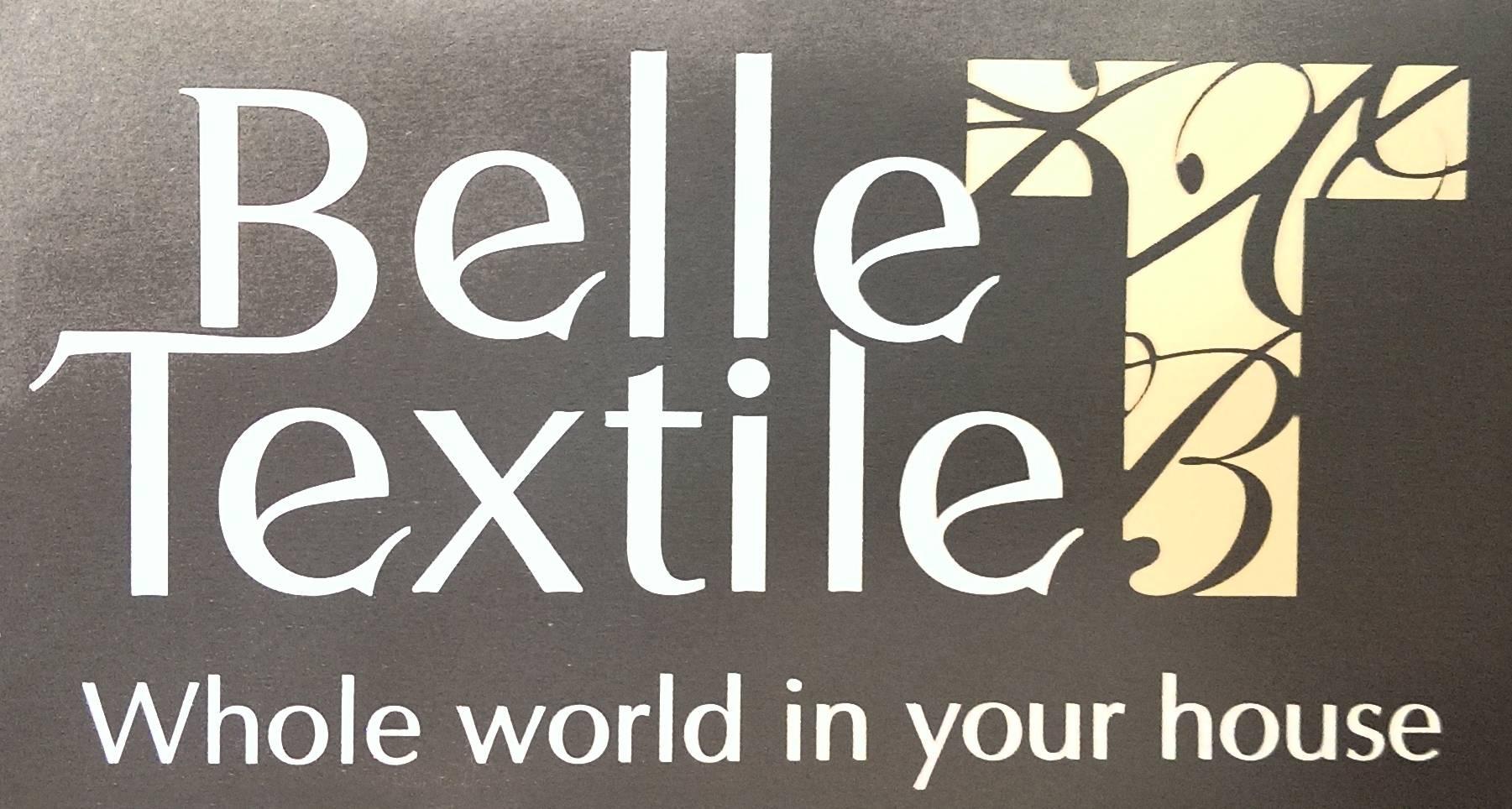 Belle Textile
