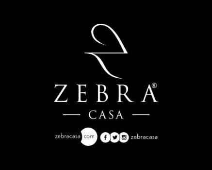 Zebra Casa